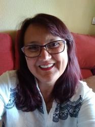 Marilar Ruiz